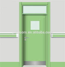 classroom door. Plain Classroom Hospital DoorClassroom DoorSteel Door  Buy Classroom DoorHospital  Doors Product On Alibabacom For C