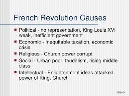 revolution causes essay american revolution causes essay