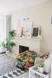 apartment decorating ideas and organization tips for ers