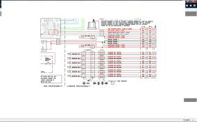 m ecm wiring diagram m wiring diagrams online i have a 1995 international 9300 a mins m11 i am