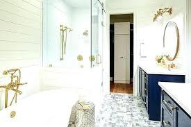 full size of rose gold plumbing fixtures brushed bathroom lighting light nickel inspiring with fixture paint