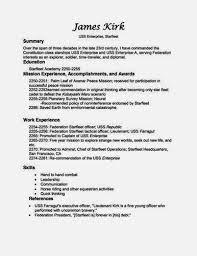 Mdc Optimal Resume Optimal Resume Le Cordon Bleu Ideas Simple Resume Office  .
