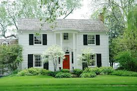 ... Divine Various Exterior House Colors For Home Design And Decoration :  Drop Dead Gorgeous Home Exterior ...
