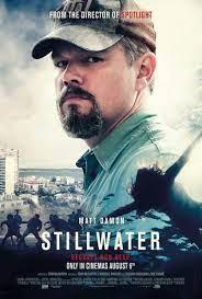 Stillwater: DVD oder Blu-ray leihen ...