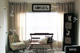 Ikea Living Room Curtains Ikea Curtains For Living Room Decorate Our Home With Beautiful