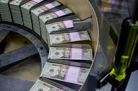 How much will they pay, when will you get yours, and how do they compare to the first stimulus checks? When Will You Get Your Stimulus Payment Here S How To Check
