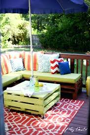 pallet furniture prices. Pallet Furniture For Sale Medium Size Of Uncategorizedbright Colored 2 In Finest Diy Prices