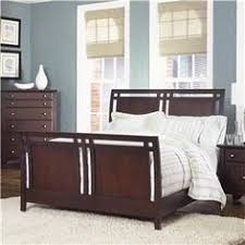 bedroom wall colors bedroom wall and master bedrooms on pinterest bedroom colors brown furniture