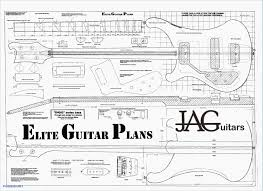 doubleneck switch wiring diagram wiring library wiring diagram double neck guitar best rickenbacker 4003 fresh of for