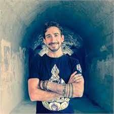 Michael Hewett Yoga - Abhaya Yoga