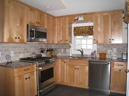 unfinished kitchen maple cabinets kitchen island with wood top base finish black rectangular espresso wood ceiling rack graceful brown varnished mahogany