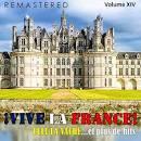 ¡Vive la France!, Vol. 14 - Lulu la vache... et plus de Hits