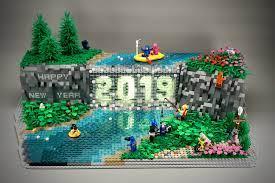 Lego Fake nỗi lo không chỉ của các bé! - Đồ Chơi Trẻ Em Nhập Khẩu Cao Cấp