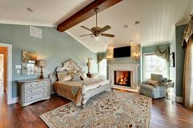 wall designs with paint21 Master Bedroom Designs Decorating Ideas  Design Trends