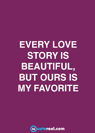 Inspiring Love Quotes Beauteous Quote About Love 48 QuoteReel