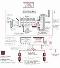 part 22 wiring diagram collection