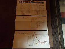 johnson outboard wiring 1978 johnson outboard motor wiring diagram 4 6 9 9 15 hp