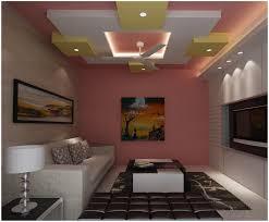 Ceiling Design Best Ceiling Design Living Room Acehighwinecom