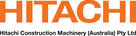 hitachi construction logo. file:hitachi-construction-machinery 1233961 7858 image.jpg hitachi construction logo
