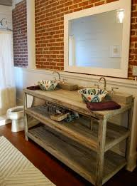 building your own bathroom vanity. Make Your Own Stunning Diy Bathroom Vanity Building E