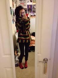shirt acacia brinley acacia brinley acacia brinley rug sweater