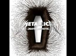 <b>Metallica - The</b> Day That Never Comes - YouTube