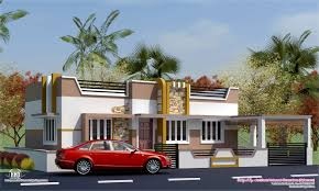 minimalist home design house specification