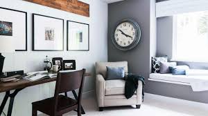 Interior Design Simple Vancouver Interior Painting Home Design