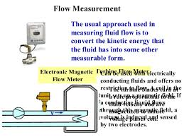flow meter wiring diagram flow image wiring diagram wiring diagrams and ladder logic on flow meter wiring diagram
