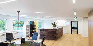 improving acoustics office open. Helping Improve Acoustics In Open-plan Offices And Other Commercial Interiors, Rockfon Enhances The High Sound Absorbing Performance Of Rockfon® Sonar™ Improving Office Open