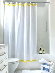 s shower curtain sets and rug