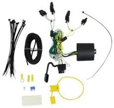 2015 jeep renegade trailer wiring etrailer com tekonsha 2015 jeep renegade custom fit vehicle wiring