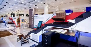 Chelsea Design Stores Bauhaus Comes To Chelsea The Conran Shop Journal