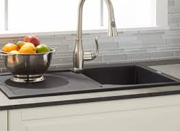 large size of decoration what gauge zinc for countertops custom stainless steel countertops cost stainless steel