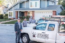 hydrex pest control. Wonderful Control Hydrex Pest Control Of The Antelope Valley And