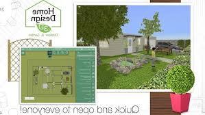 Home Design 3d Obb File.Home Design 3D Outdoor Garden APK OBB Data ...