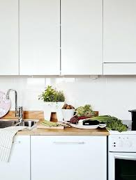stupendous large white kitchen wall tiles images kitchen large wall tiles small kitchen
