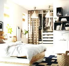 ikea bedroom furniture malm. Ikea Malm Bed Review Bedroom Set Furniture Reviews Setup Frame With Storage