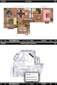 home design diy interior floor layout space planning house decorating tool hd by mark on call