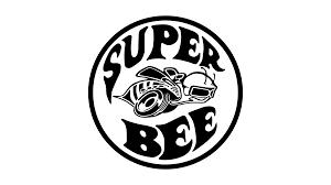 Dodge SRT Logo, Hellcat, Super Bee, HD Png, Information   Carlogos.org