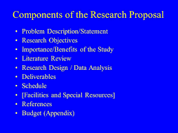 literature review examples the example of literature review
