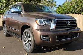 2018 toyota sequoia limited. beautiful limited new 2018 toyota sequoia limited inside toyota sequoia limited e