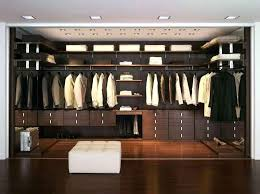 closet systems lowes. Closet System Lowes Luxury Dressing Room With Organizers Systems Dark Brown Wooden Storage And .