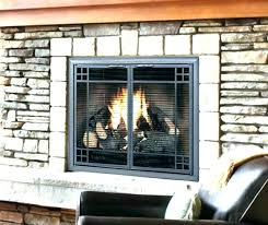 airtight fireplace doors fireplace door with blower prefabricated fireplace glass doors protection if wood burning fireplace