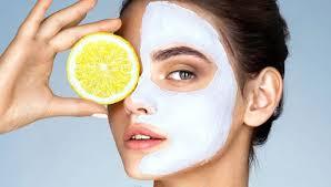<b>Очищающие маски для лица</b>: как приготовить в домашних условиях