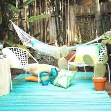 polypropylene outdoor rug fab habitat rugs
