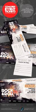 best images about ticket designs basketball baby concert event tickets passes version 1