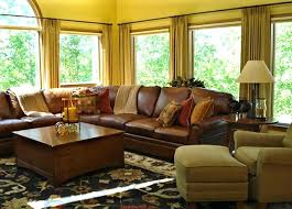 amazing of decorating ideas for living room perfect remodel concept with pictures rooms studio tuscan decor
