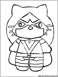 Small Picture Emejing Coloring Pages Girl Superheroes Contemporary Coloring