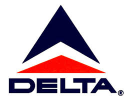 red triangle with kangaroo logo vine delta airlines logo of red triangle with kangaroo logo